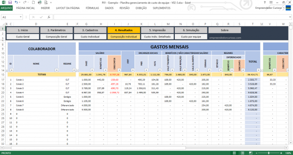 custo-individual-aberto-planilha-calculo-custo-funcionario-clt