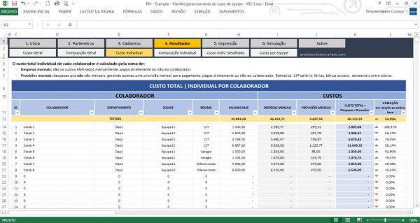 custo-individual-planilha-calculo-custo-funcionario-clt