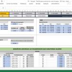 parametros-regime-clt-planilha-calculo-custo-funcionario-clt