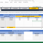 simulacao-aumento-salario-planilha-calculo-custo-funcionario-clt